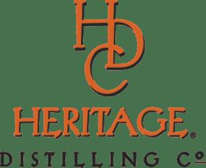 HeritageLogoVertNoBkgrd