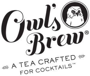 OwlsBrew_LOGO_HQ