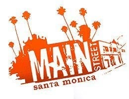 mainstreet-santa-monica