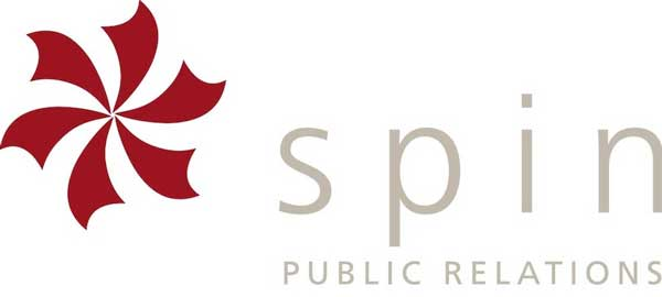 spin public relations